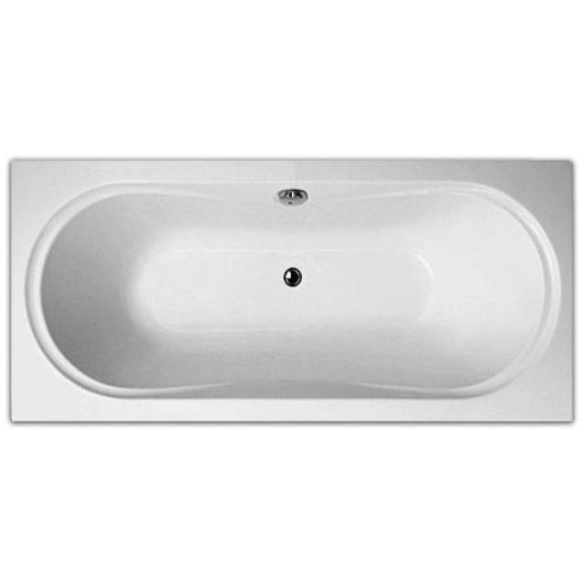 Ванна briana 180*80 см / комплект
