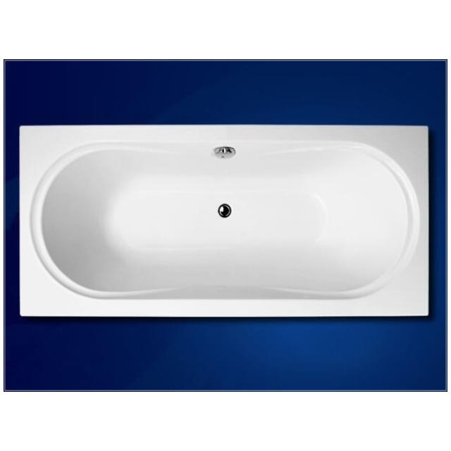 Ванна briana 185*90 см / комплект