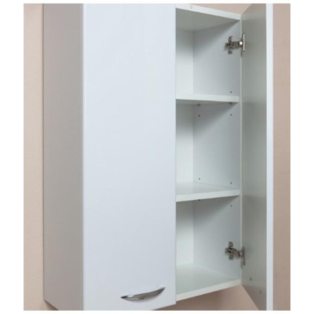 Шкаф двухдверный КРЕДО 40 см