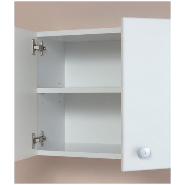 Шкаф двухдверный НИВА 30х60 см