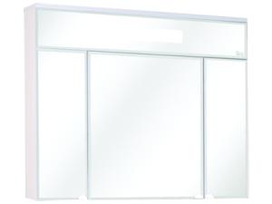 Шкаф-зеркало СИГМА 90.01